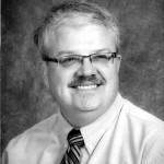 Jack Westerink Scholarship