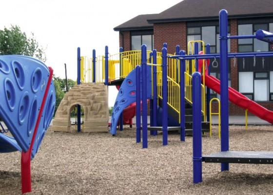 RCS Playground