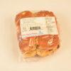 Van Straten Bakery Raisin & Currant Buns (8)