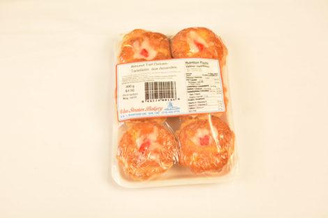 Almond Tart Deluxe (6)