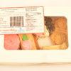Pastries (gerbakjes) (6)