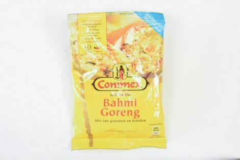 Bahmi Goreng Spice Mix