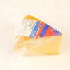 Gouda Cheese - Medium - 1 1/4 lb