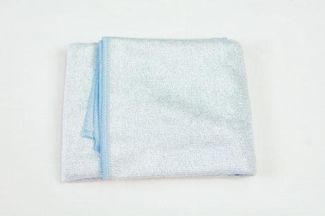 Wonder Cloth - Blue