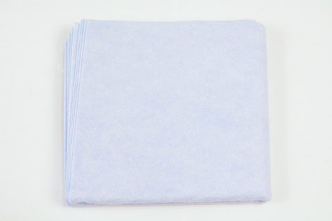 Best Ever Cleaning Cloth