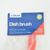 Heavy Duty Dishwash Brush