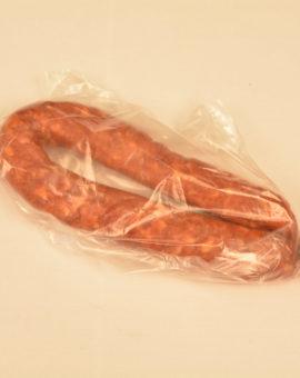 Metworst Ring Pork (1)