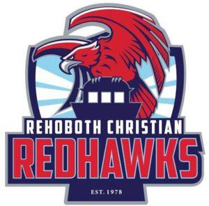 Rehoboth Christian Redhawks